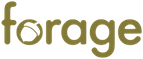 Featured Product Forage Logo